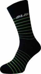 Groene Sokken Olif 42-46