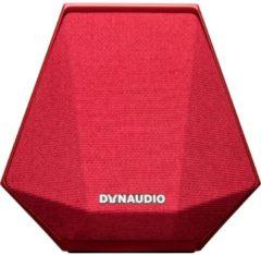 Dynaudio Music 1, Lautsprecher