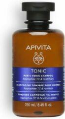 Apivita Tonic Shampoo for Men (haarverlies)