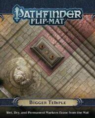 Electronic Arts Pathfinder Flip-mat