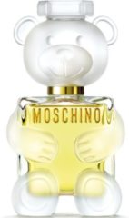 Moschino Toy 2 Eau de Parfum Spray 100 ml