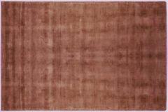 Dimehouse Vloerkleed Jacky - Roze - 160x230 cm