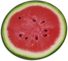 Schneidbrettchen Melone