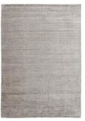 Momo Rugs Plain Dust Grey Vloerkleed