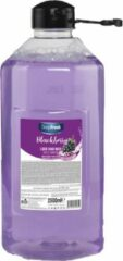 Deepfresh Liquid Hand Wash Blackberry - 2500 ml handzeep