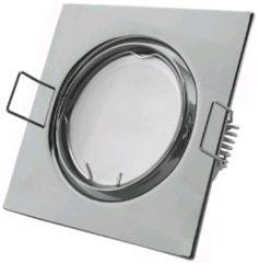 Led spot - GU10 frame - Avide