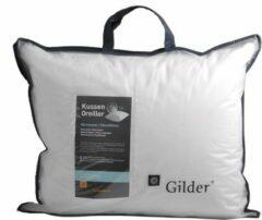Gilder Gilder Softline Hoofdkussen Microvezel 60x70