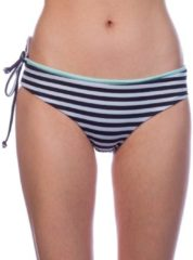 Zealous Basic Surf Bikini Bottom