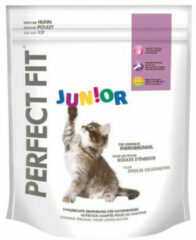 Perfect Fit Droogvoer Junior Kip 750 gr