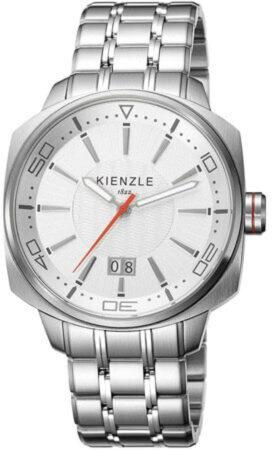 Afbeelding van Kienzle K Spirit K801 1511052