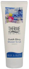 Therme Dutch Glory shower scrub - 200ml - Shower Scrub