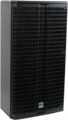 Eve Audio HK Audio Linear 5 L5 112 XA actieve luidspreker