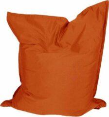 Oranje Zitzak Outdoor Cartenza Light Orange 101 Maat L