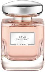 By Terry Reve Opulent Eau de Parfum (EdP) 100.0 ml