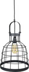 Urban Interiors Landelijke hanglamp Bucket Large Industrieel Ur. AI-PL-461-A