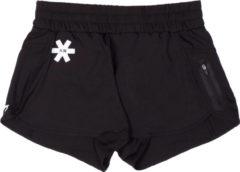 Osaka Dames Training Short - Shorts - zwart - L