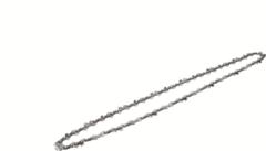 """WOLF-Garten Sägekette (3/8"""" LP, 1,3mm, 56TG, mit Sicherheitstreibglied, Halbmeißel) für Kettensäge"""
