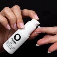 Priori Skincare PRIORI DNA fx231 - Eye Recovery Crème 15ml