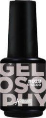 Astonishing Nails Gelosophy Nagellak #028 Stucco 15ml