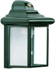 KS Licht Bornand Wandlampe