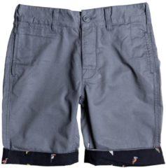 Blue DC Hidden Gem Shorts Boys