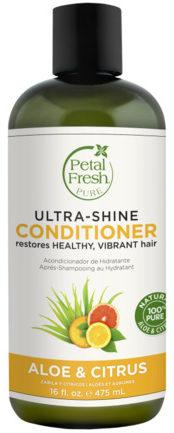 Afbeelding van Petal Fresh Conditioner aloe & citrus 475 Milliliter