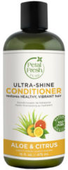 Petal Fresh Conditioner Ultra-Shine Aloe & Citrus