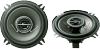 Pioneer TS-1302i Speakerset 13cm Coaxiaal - Inbouw
