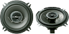 Pioneer TS-1302i | 2-Weg Luidsprekers - Auto Speakers (130 Watt ) - 2 stuks | Pasklaar