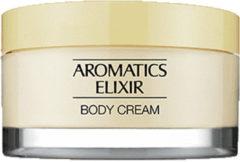 Clinique Aromatics Elixir Body Cream Körpercreme 150.0 ml
