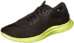 Nike Sportswear Free Hypervenom Sneaker Herren