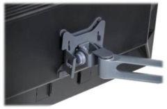 Kensington Technology Group Kensington SmartFit Dual Monitor Arm Mount K60273WW
