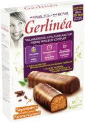 Gerlinéa Afslank Maaltijdrepen Karamel Smaak (372g)