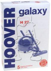 Hoover H27 Galaxy Staubsaugerbeutel 9178443 für Staubsauger 009178443