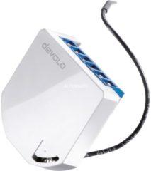 Devolo HomeControl Rollladensteuerung, Schalter