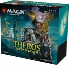 Magic The Gathering MTG - Theros Beyond Death - Bundle