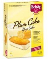 Schar Plum Cake con yogurt senza glutine 6x33g