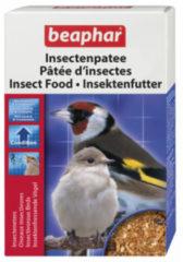 Beaphar Insectenpatee - Vogelvoer - 350 g