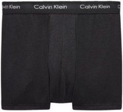 Zwarte Boxers Calvin Klein Jeans