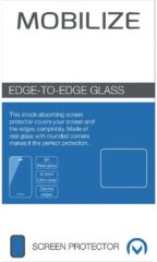 Mobilize MOB-23128 Edge-to-edge Glass Screenprotector Apple Iphone 6 / 6s
