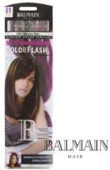 Balmain Color Flash Pink Delight
