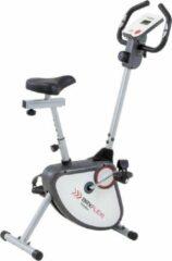 Grijze Toorx Fitness Toorx BRX-FLEXI compacte hometrainer