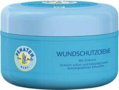 Penaten Luierzalf - Baby - 200ml - Verzorging - Cream - Diaper Creme