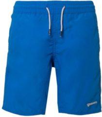 Brunotti Crunotos JR Boys Shorts