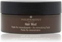 Philip martin's PHILIP MARTIN`S HAIR MUD RE-MINERALIZING PASTE 75ML