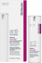 StriVectin StriVectin Wrinkle Recode Line Transforming Melting Serum - 30 ml