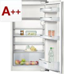 Siemens integrierbarer Einbau-Kühlschrank KI20LV60, A++, 102,1 cm hoch
