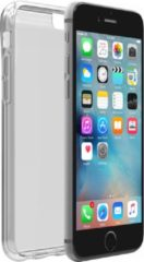Otterbox iPhone Backcover Geschikt voor model (GSMs): Apple iPhone 6, Apple iPhone 6S, Transparant