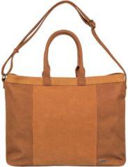 Roxy Tropicool Bag