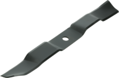 ARNOLD 52 cm Standard Ersatzmesser für Benzinrasenmäher